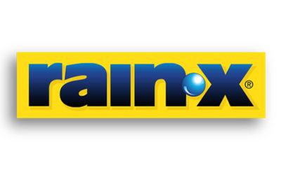 Nieuw – RainX