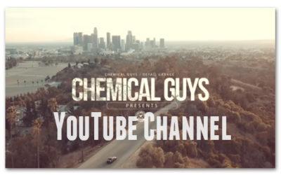 Volg jij ons al op Youtube?